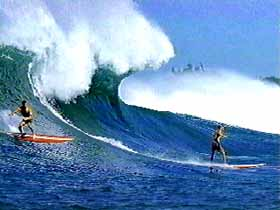 SFL, 25:03 Photo by LeRoy Grannis